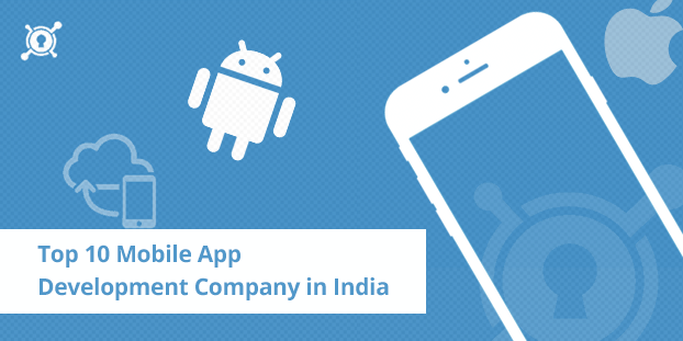 Top 50+ Mobile App Development Company in India 2018 ...